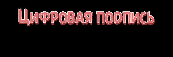 obecp.ru