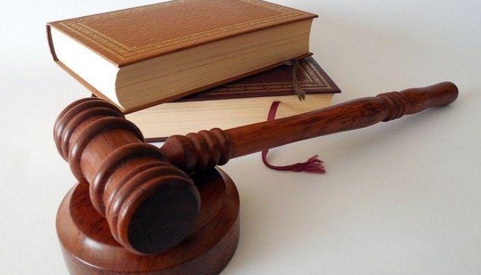 Поправки к федеральному закону